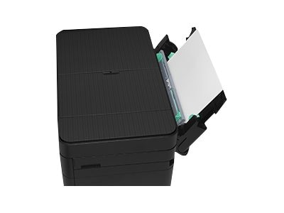 Brother MFC-J5520DW Business Smart Plus Inkjet All-in-One