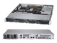 Supermicro SYS-6017B-MTRF Image 1