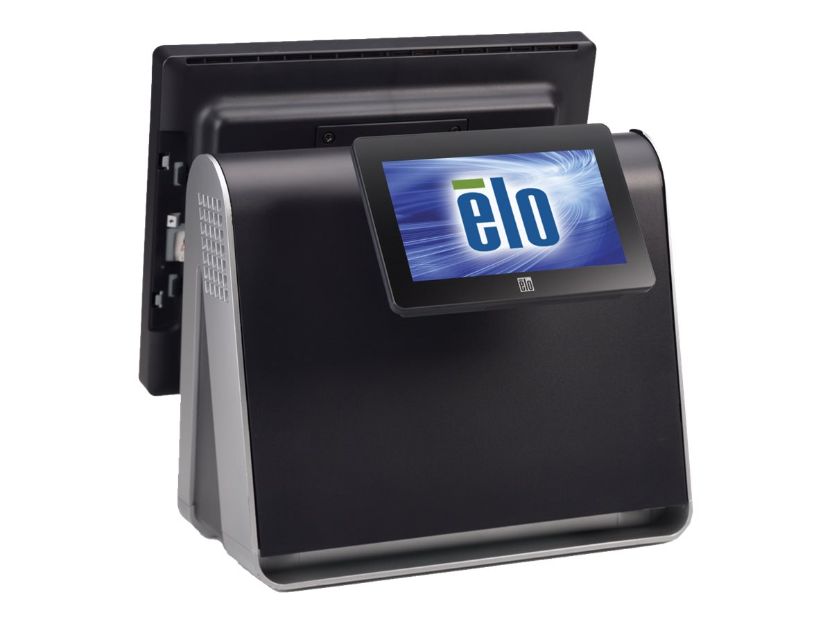 ELO Touch Solutions E807955 Image 4