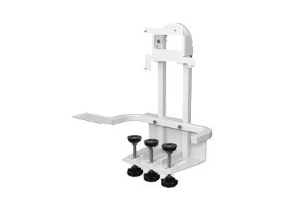 Epson Ultra-Short Throw Table Mount for BrightLink 475Wi, 480i, 485Wi, V12H516020