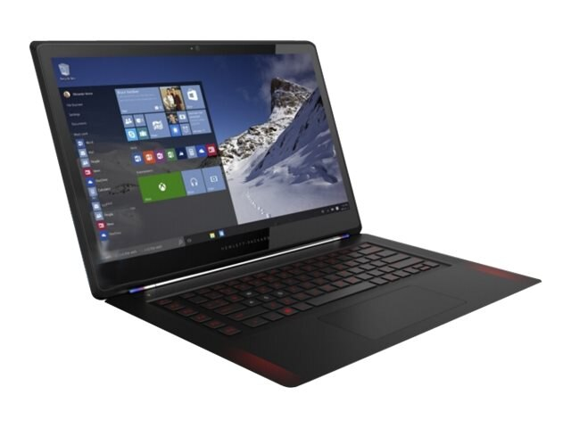 HP Omen 15-5220nr 15.6 Notebook PCHP OMEN 15-5220NR NOTEBOOK 15.6IN, J9K29UA#ABA, 28990528, Notebooks
