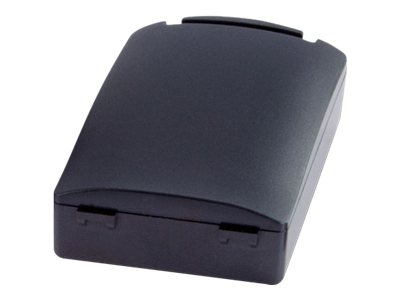 Datalogic Standard Battery, 94ACC0054