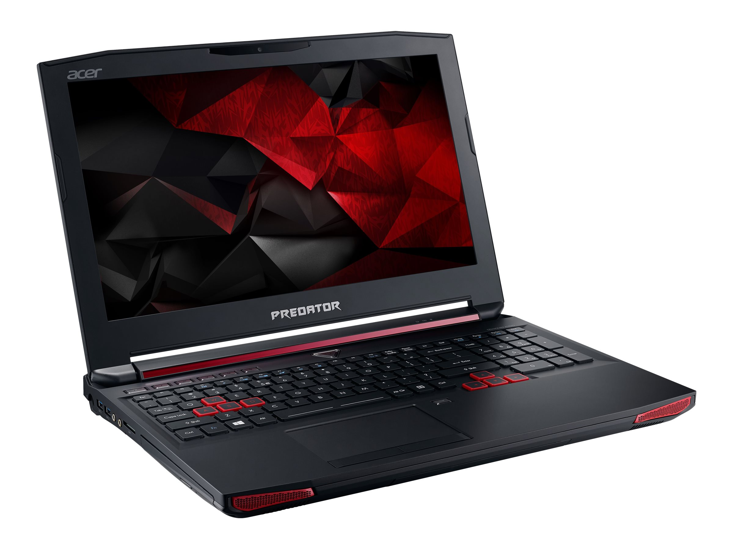 Acer NX.Q05AA.001 Image 3