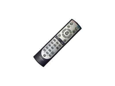 Sharp Wireless Remote Control for PG-C45X S, RRMCGA029WJSA, 4933836, Remote Controls - Presentation