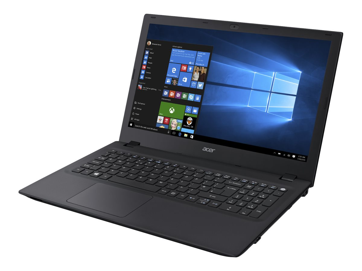 Acer NX.VC7AA.001 Image 2