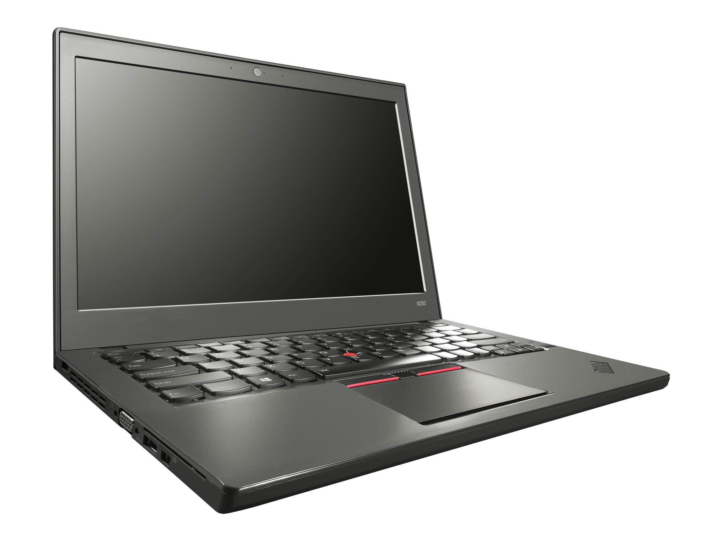 Lenovo TopSeller ThinkPad X250 2.3GHz Core i5 12.5in display, 20CM008BUS