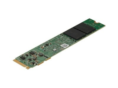 Crucial 800GB 7100 PCIe NVMe M.2 Internal Solid State Drive