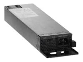 Cisco 350W AC 1 Power Supply (Spare Part), PWR-C1-350WAC=, 15427672, Power Supply Units (internal)