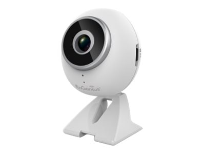 Engenius Technologies 1MP 720P IoT HD Resolution IP Network Camera