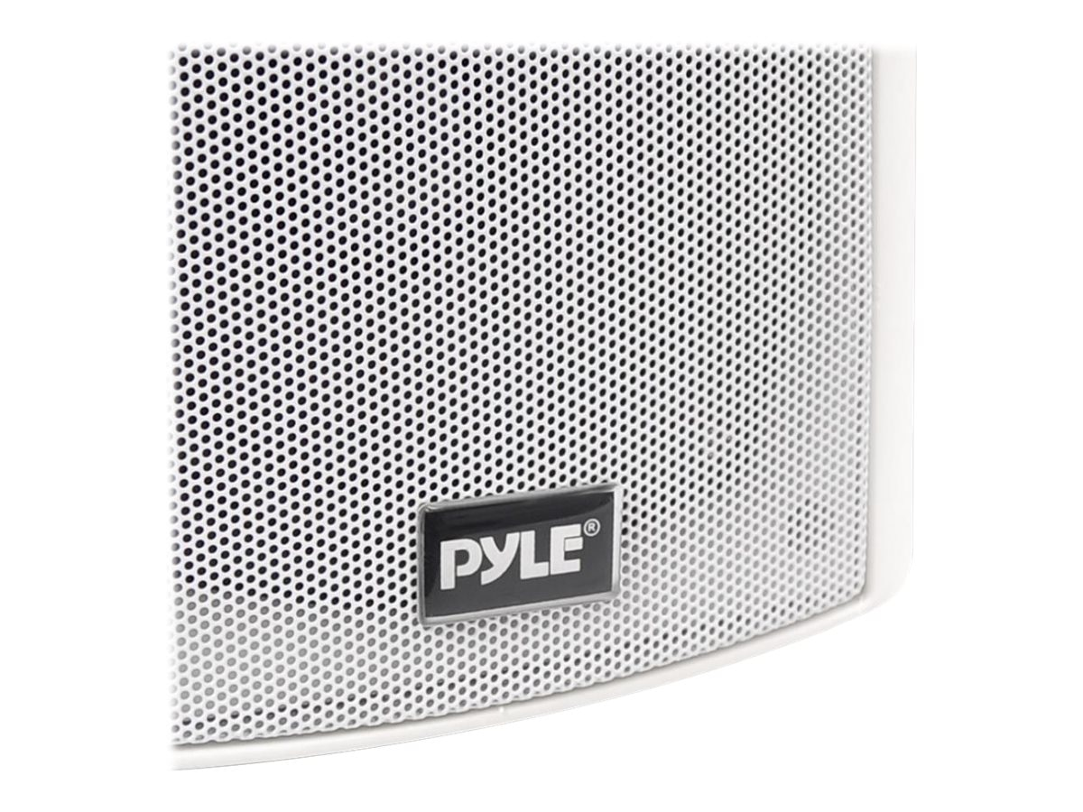 Pyle PDWR51BTWT Image 5