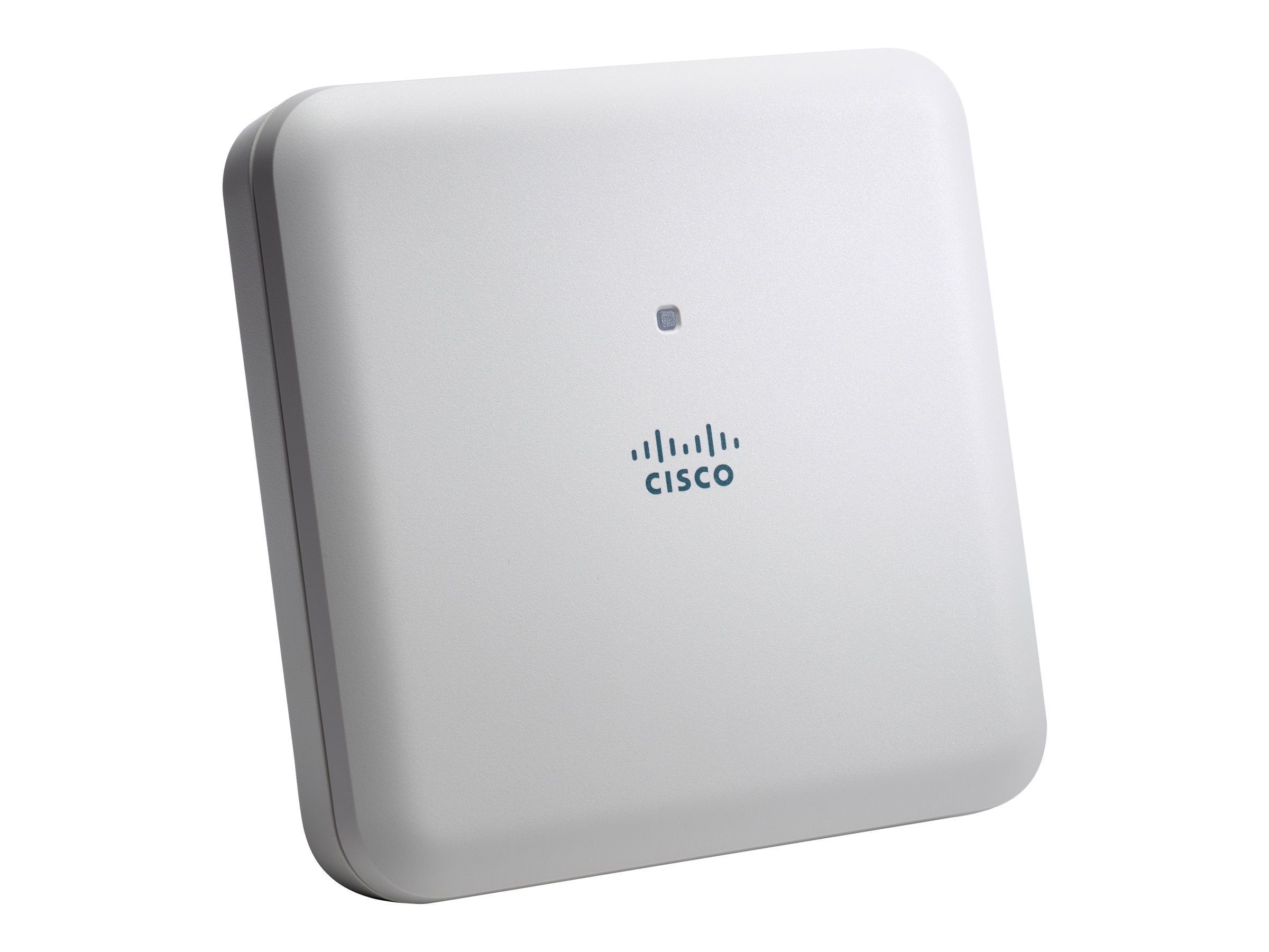 Cisco Aironet 1832i AP w 3x3:2SS, Int Ant, A Domain, AIR-AP1832I-A-K9
