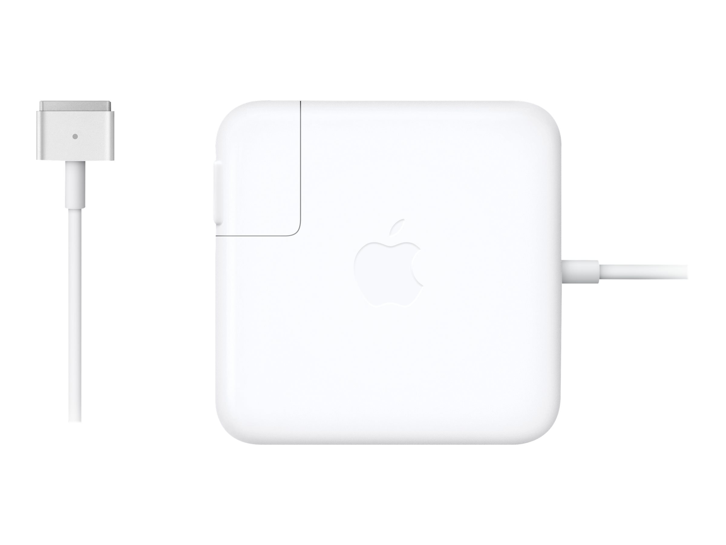 Recon. Apple 60W MagSafe 2 Power Adapter for MacBook Pro 13 Retina Display