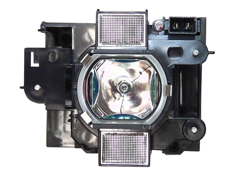 BTI Replacement Lamp for CP-WX8240, CP-X8150
