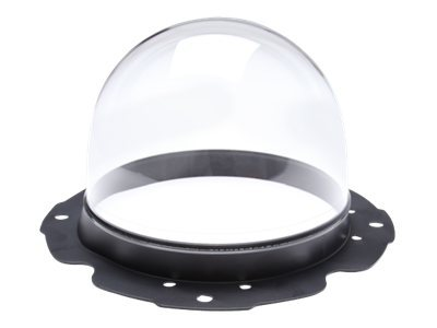 Axis Q603X-E Clear Dome Enclosure, 5800-081, 14718814, Camera & Camcorder Accessories
