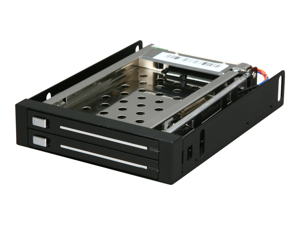 Rosewill RX-C202 Image 1