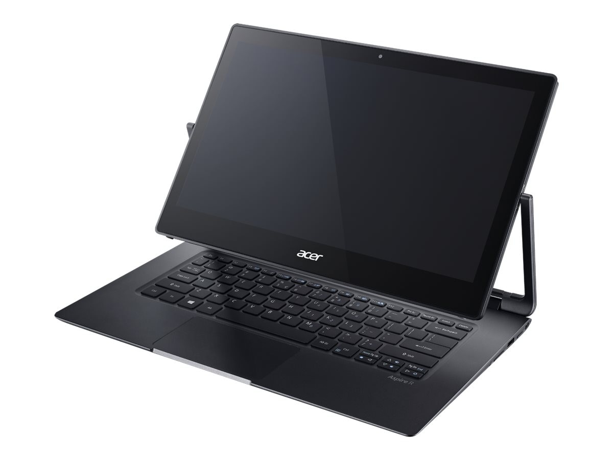 Acer Notebook PC Core i5 8GB 256GB 13.3 FHD Gray, NX.G8SAA.009