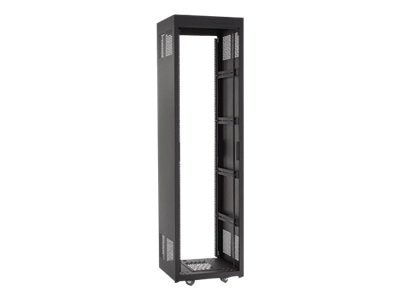 Chief Manufacturing 20U, 23 Deep E1 Series Rack