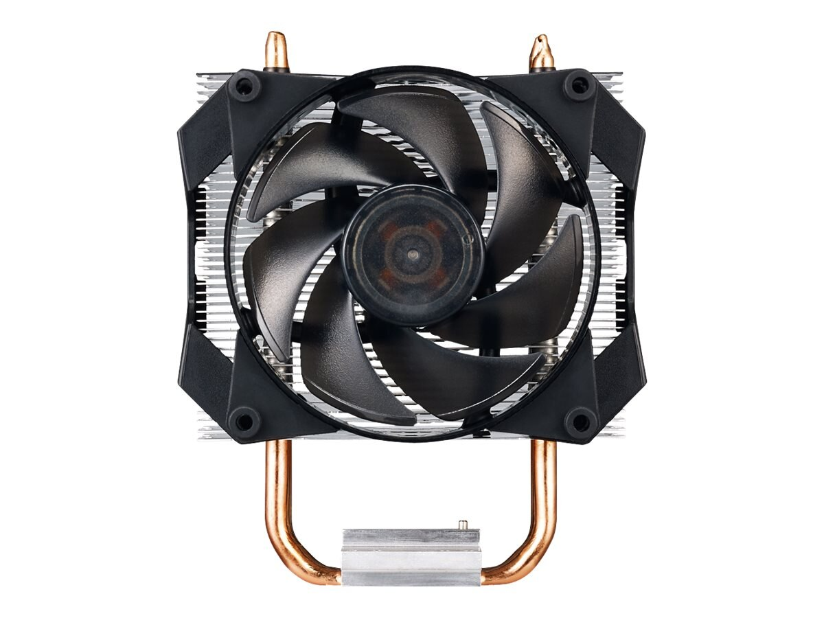 Cooler Master MasterAir Pro 3 CPU Air Cooler