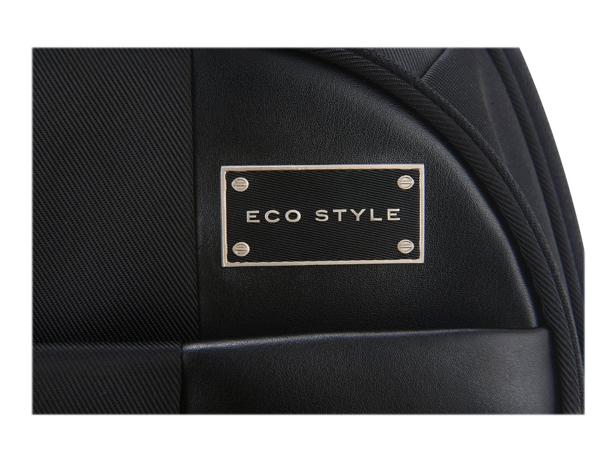 Eco Style ETEX-RB17 Image 5