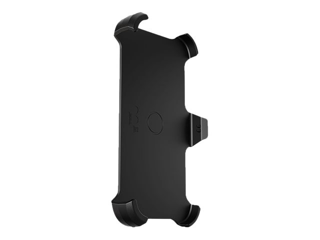 OtterBox Defender Holster, Black