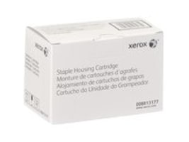 Xerox Booklet Maker Staple Cartridge for WorkCentre 7970 & Color C60 & C70, 008R13177, 17785166, Printers - Output Trays/Sorters