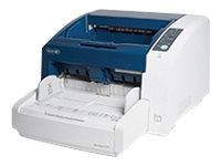 Xerox Documate 4799 with VRS Basic