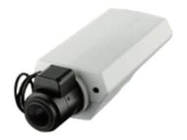 D-Link HD PoE Network Camera with 2.8-12mm Lens, DCS-3511, 30688897, Cameras - Security