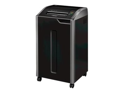 Fellowes 4698001 Image 3