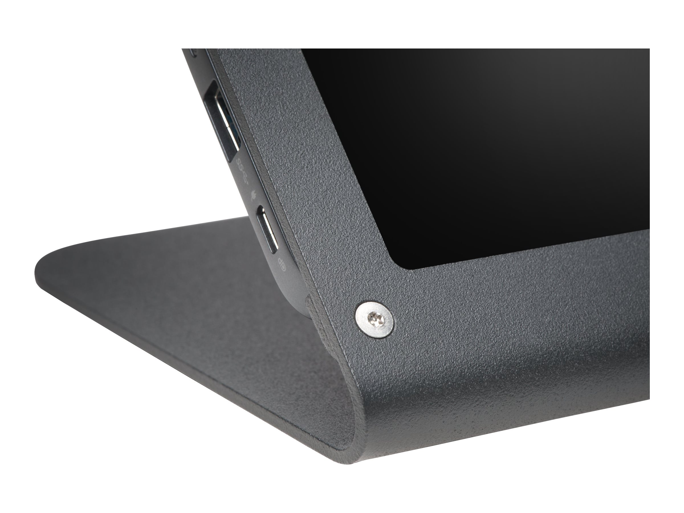 Kensington Windfall Tablet Stand for Venue 8 Pro, K67924US