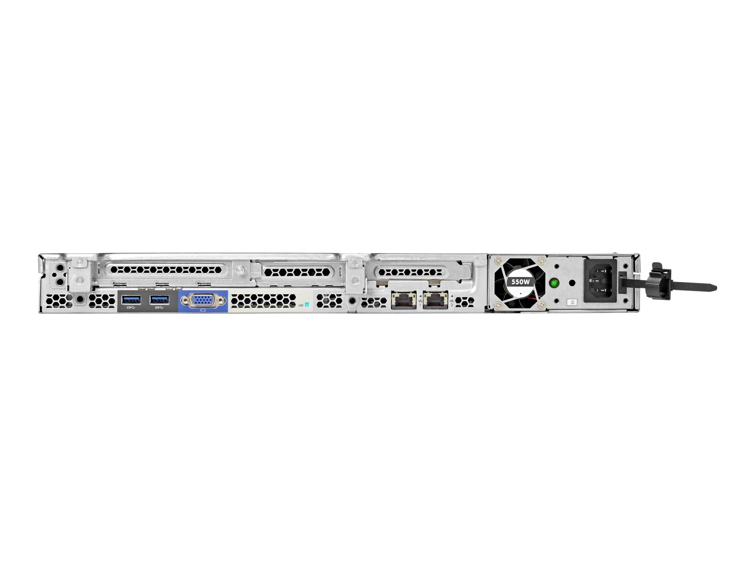Hewlett Packard Enterprise 860639-S01 Image 4