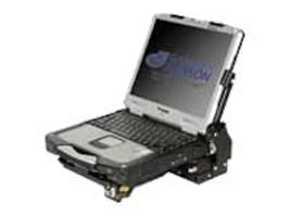 Gabmer-Johnson Screen Support for Getac B300 Docking Station, 7160-0060, 31609741, Mounting Hardware - Miscellaneous
