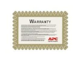 APC 3-Year Extended Warranty (New and Renewal), WEXTWAR3YR-SP-05, 8615122, Services - Onsite/Depot - Hardware Warranty