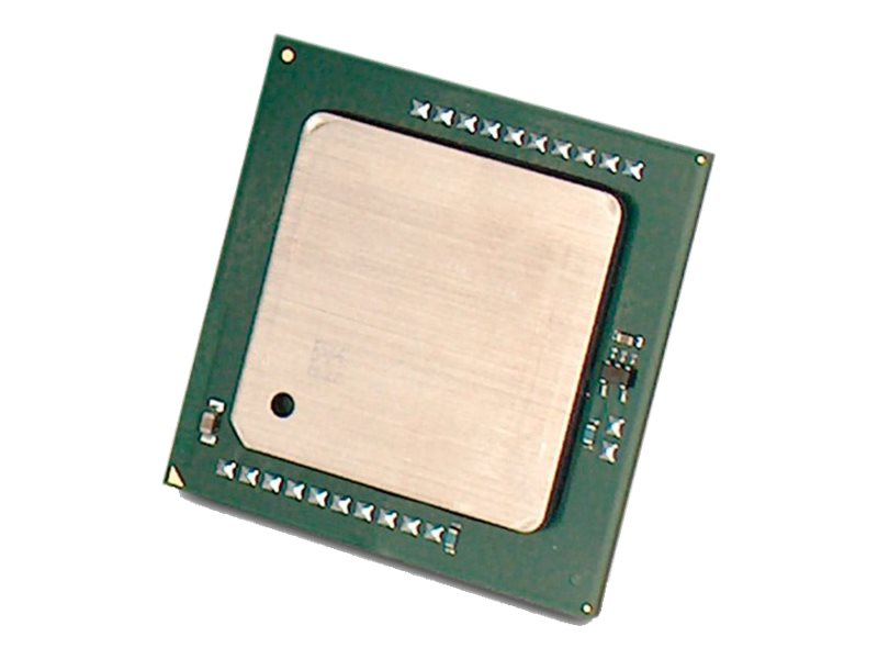 HPE 2-Processor Kit, Xeon 8C E5-4610 v2 2.3GHz 16MB 95W for BL660c Gen8