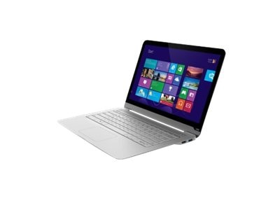 Vizio CT14T-B1 14 Notebook PC, CT14T-B1, 31078960, Notebooks