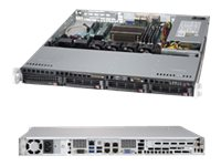 Supermicro SYS-5018D-MTLN4F Image 2