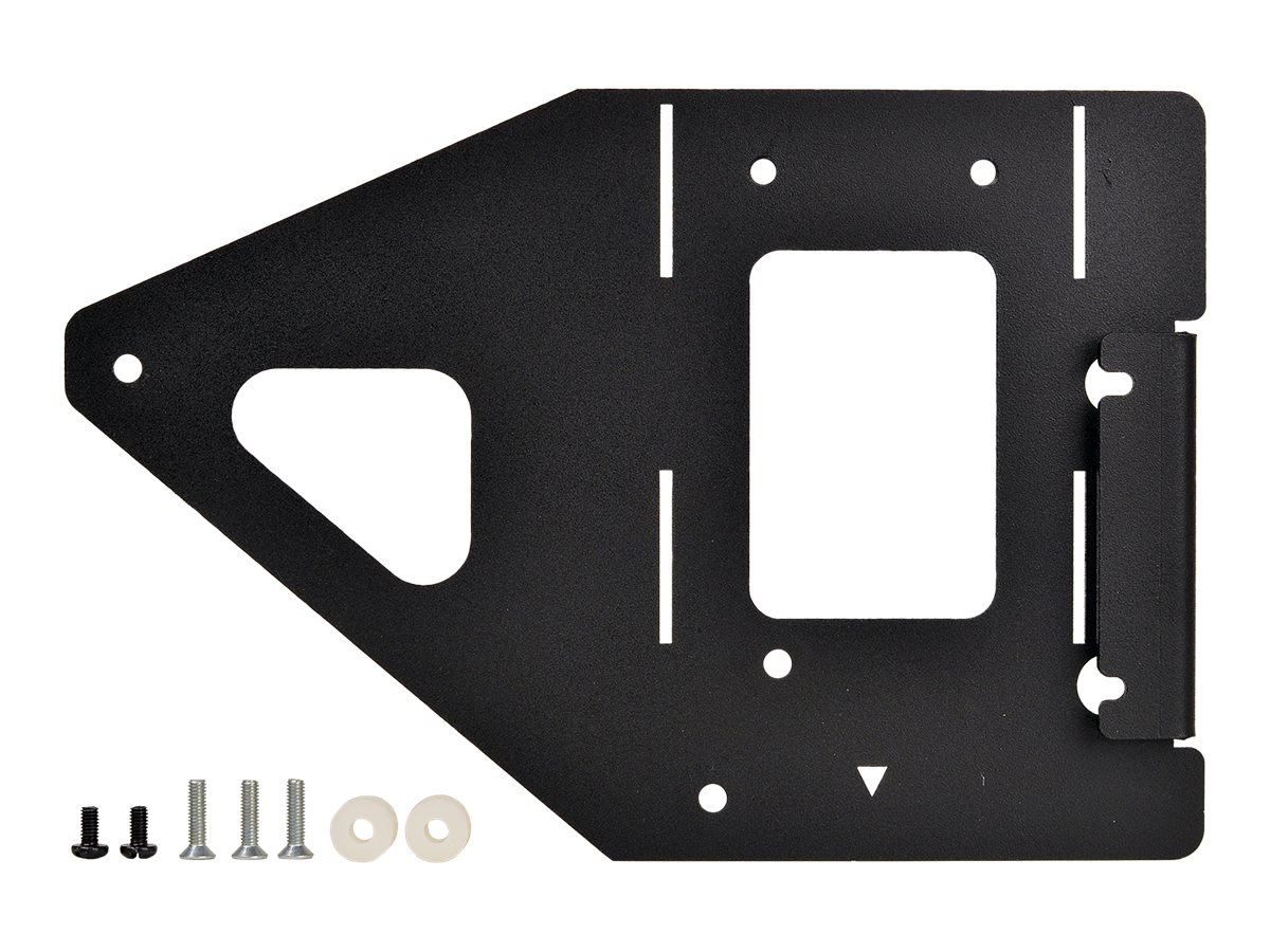 ViewSonic Adapter Plate for PJD6352LS, PJD6552LWS, PJ-IWBADP-001, 27122817, Mounting Hardware - Miscellaneous