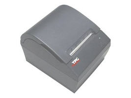 TPG A798 THERM PRNT 2MB FLSH GRAY  PRNTKNIFE PARALLEL PS PC, A798-220P-TD00, 8558130, Printers - POS Receipt