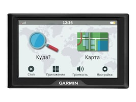 Garmin Automobile Portable GPS, 010-01532-0C, 32031952, Global Positioning Systems
