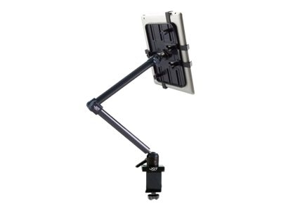 Joy Factory Unite Clamp Mount for Tablets, MNU104, 15289599, Mounting Hardware - Miscellaneous