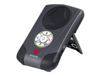Polycom Communicator CX100 for Microsoft Office Communicator 2007, 2200-44240-001, 7939096, VoIP Phones