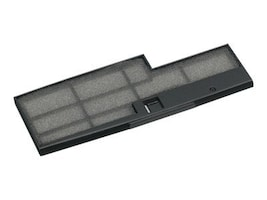 Epson Replacement Air Filter for PowerLite 1750, 1760W, 1770W, 1775W Projectors, V13H134A31, 12071877, Projector Accessories