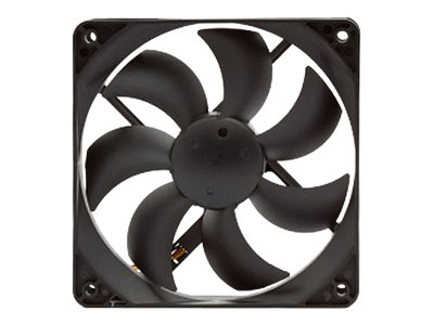Rubbermaid C36-VF USB Vent Fan, 4172279, 11976009, Carrying Cases - Other