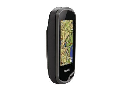 Garmin Oregon 650 WW GPS, 010-01066-20