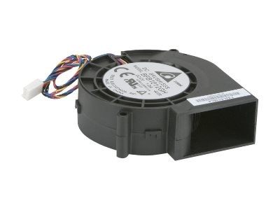 Supermicro FAN-0135L4 Middle Cooling Fan for SC813