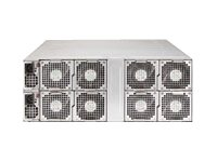 Supermicro SYS-F617H6-FTPT+ Image 2