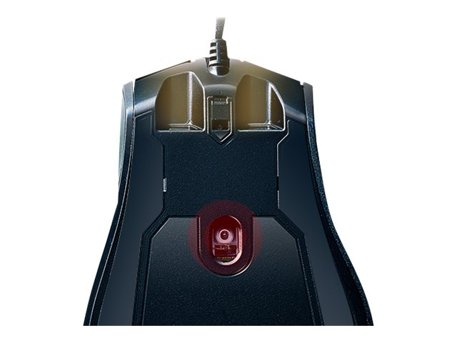 Cooler Master SGM-6020-KLOW1 Image 4