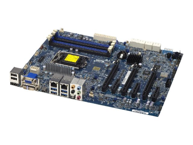 Supermicro MBD-C7Z87-OCE-O Image 1