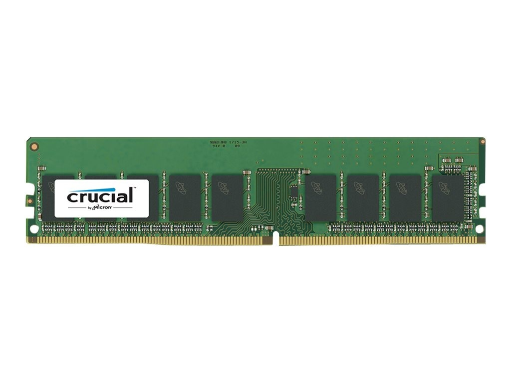 Micron Consumer Products Group CT8G4WFD8213 Image 1