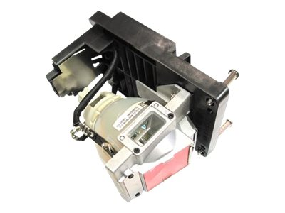 Barco Lamp with Housing for RLS-W12, RLM-W14, R9801343