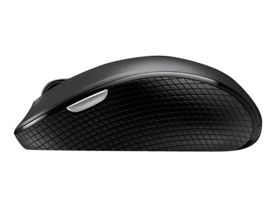 Microsoft Wireless Mobile Mouse 4000 USB, 4DH-00001